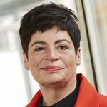Madeleine Gillissen