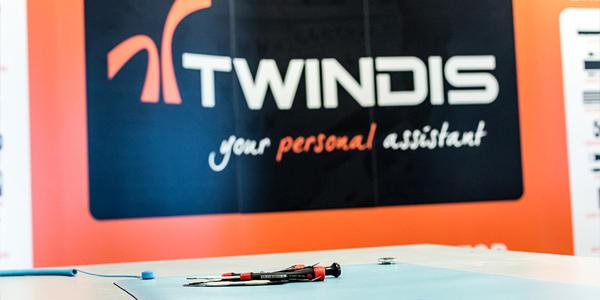 Twindis_reparatietraining_2