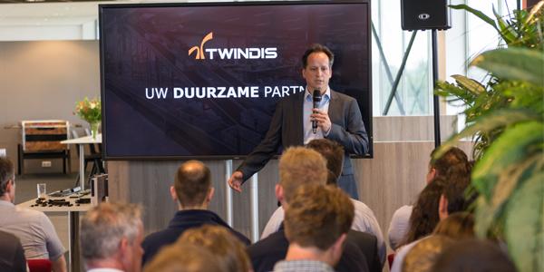 twindis-partner-dag-1